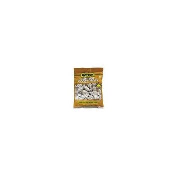 Select Brand 30pc Honey Lemon Cough Drops