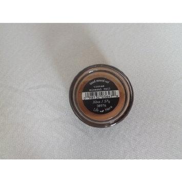 Bare Escentuals Tinted Mineral Veil