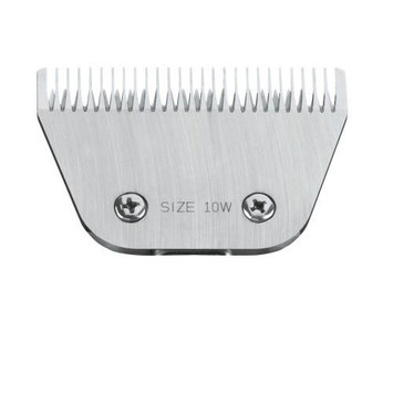 Conair Ceramic Detachable Replacement Blade