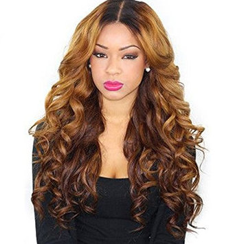 RosesAngel 150 Density Human Hair Full Lace Wigs for Black Women Glueless High Density Lace Front Human Hair Wigs with Baby Hair 18