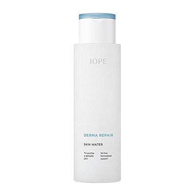 IOPE Derma Repair Skin Water 200ml Toner
