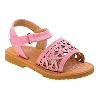 Baby Girls' Ankle Strap Sandal