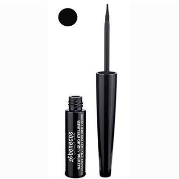 Benecos Natural Liquid Eyeliner by Benecos
