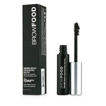 Lashfood Browfood Tinted Brow Enhancing Gelfix # Dark Brunette 6Ml/0.2Oz