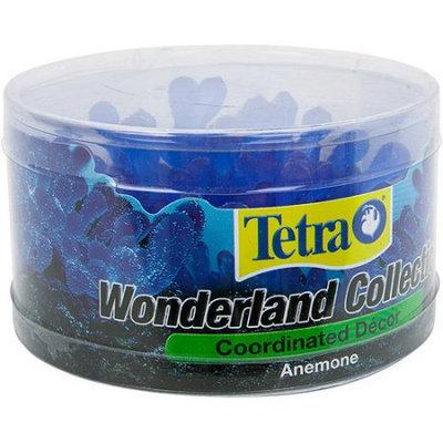TETRA Wonderland Collection Blue Anemone