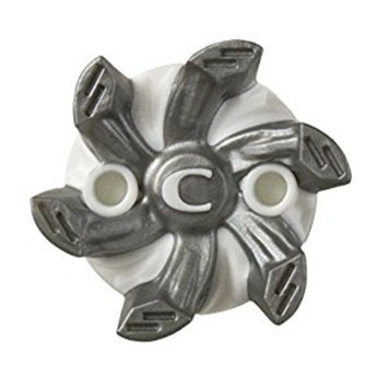 Champ Golf- Helix Spikes (Disc Pack)