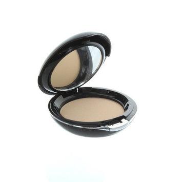 Micabeauty Mica Beauty Pressed Foundation Mfp7 Lady Godiva