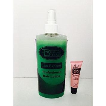 Bebe Line Professional Hair Lotion Spray
