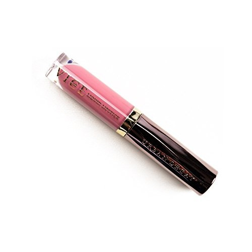 UD Urban Vice Waterproof Long Lasting Liquid Lipstick - Backtalk (Comfort Matte)