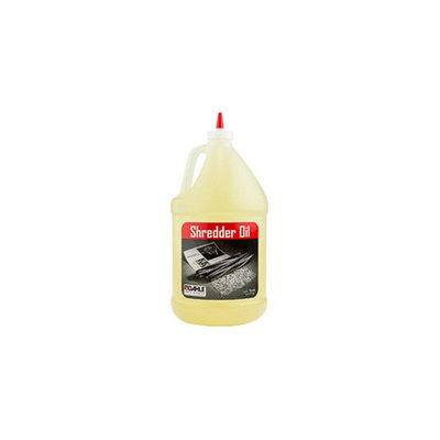 Dahle Oil for Auto Oiler