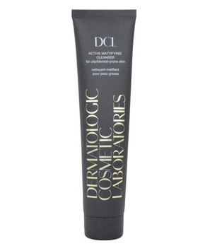 Dcl Active Mattifying Cleanser