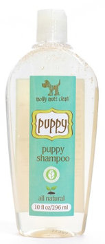 Molly Mutt 10 Oz. Puppy Shampoo