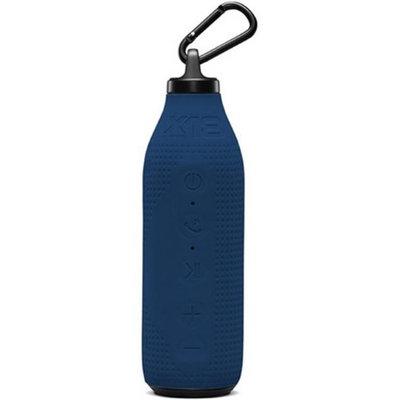 X18 63719 The Beacon II Wireless Speaker - Blue