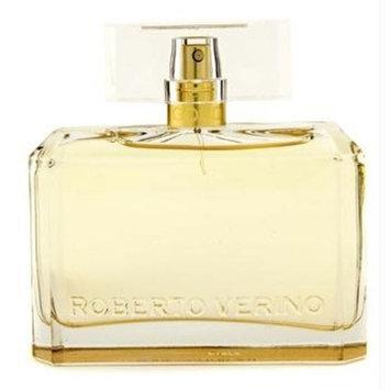 Roberto Verino - Gold Eau De Parfum Spray 90ml/3oz