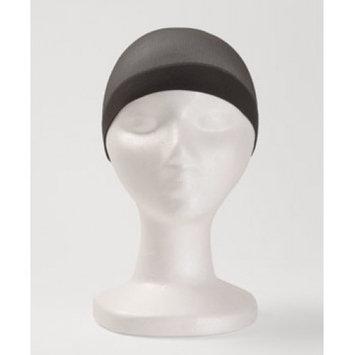 Nylon Wig Cap - Black