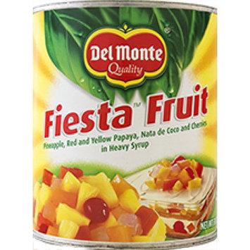 Del Monte®  Fiest Fruit Cocktail