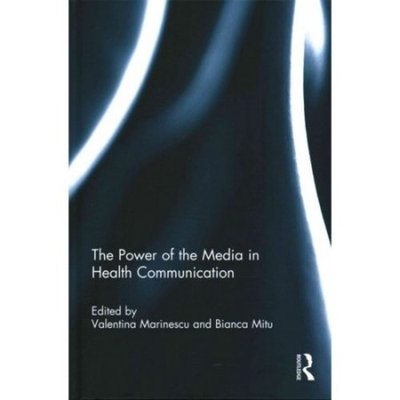 The Power of the Media in Health Communication