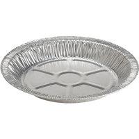 Handi-Foil 30430 Aluminum Pie Pan, 9