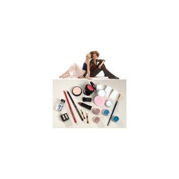 Dance, Performance Makeup Kit - Professional, Female Light