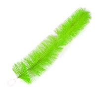 Soft Plastic Tube Aquarium Filter Hose Pipe Cleaning Brush 23.6