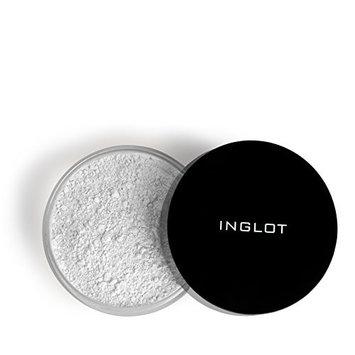Inglot Sport Mattifying Loose Powder (16g) 31