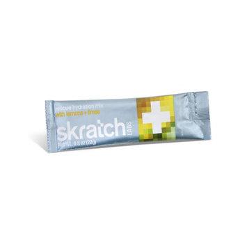 Skratch Labs Rescue Hydration Mix Lemon, 1lb - Men's