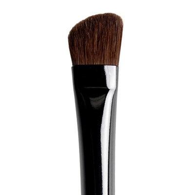 Bh Cosmetics Angled Shadow Brush