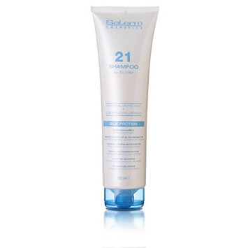 Salerm 21 shampoo 300ml by Salerm Cosmetics