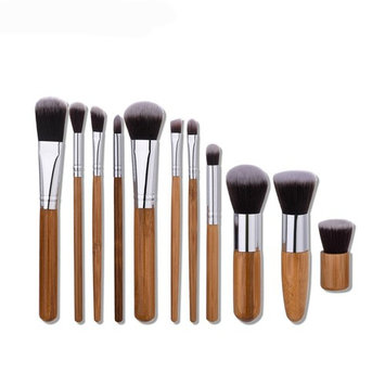 Direary Beauty Makeup Brush Sets