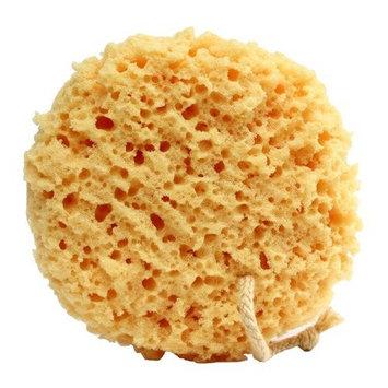 Foam Bath Sponge - 2 COUNT