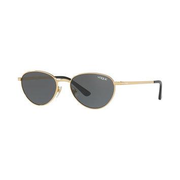 Eyewear Sunglasses, VO4082S Gigi Hadid Collection