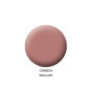L.A. COLORS Mineral Blush - Naturale