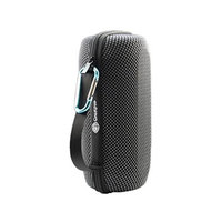 AutumnFall Travel Zipper Portable Hard Case Bag for JBL Charge 2+ Plus Bluetooth Speaker