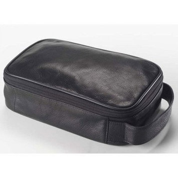 Tuscan Toiletry Case Color: Tuscan Black