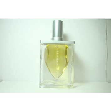 WHITE CAMELLIA by St John EAU DE PARFUM SPRAY 1.7 oz for Women