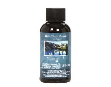 Hosley's® Premium Mountain Air Warming Oil-Set of 3 Bottles 55 ml (1.86 oz)