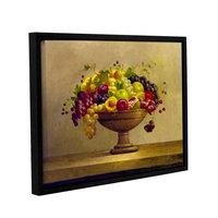 Artwall Fruit Bowl I