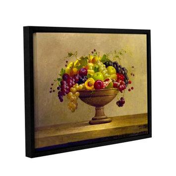 Artwall Fruit Bowl I