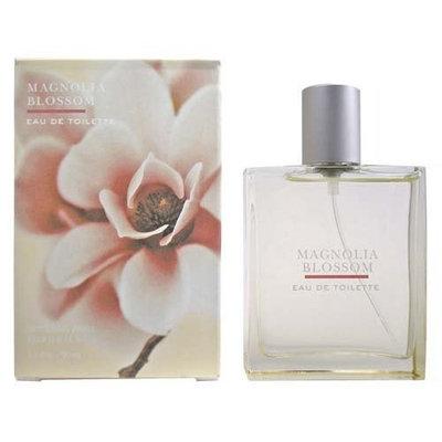 Bath & Body Works Luxuries Magnolia Blossom Eau de Toilette 1.7 fl oz