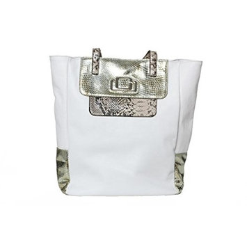 GUESS Woman Hand bag - hwvg37_66230_whi