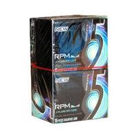 Candymafia Wrigley's 5 Gum RPM Mint