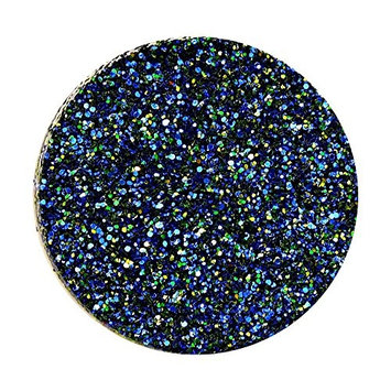 Silky Glitter #145 From Royal Care Cosmetics