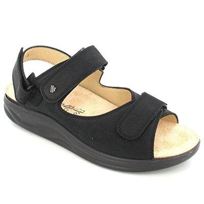 FinnComfort CORINTH FINNAMIC 1550046099 Mens Sandal