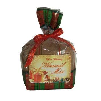 Heart Warming Wassail 5-gallon Party Pack