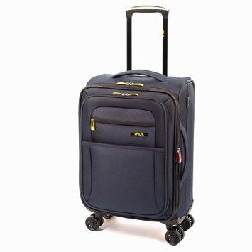 Calego International Inc iFLY Soft Sided Luggage Renegade 24