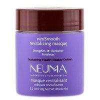 Neuma Smooth Revitalizing Masque 5 oz