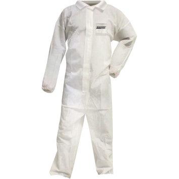 Seachoice SMS Breathable Disposable Paint Suit