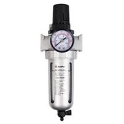 AmPro A2654 0.37 in. Air Filter & Regulator