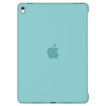 Silicone Case for 9.7
