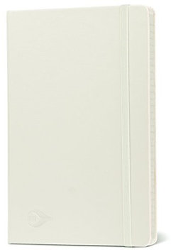 Franklin Mill 1139 Medium Miro Journal - Ruled White